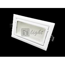 Светодиодный светильник GS-T30A04