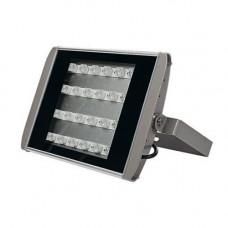 Светильник для производства SDP24X-C65
