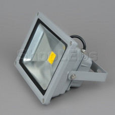 Прожектор LED 20W 6400К Lm1360