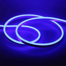 Светодиодный гибкий неон LN 0816 12V