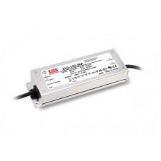 Блок питания ELG-100-24B (24V, 4A, 100W, 0-10V, PFC)
