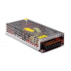 Блок питания для светодиодных лент 12V 120W IP20