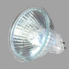 MR16 220V 35W Лампа галогенная (прозрачная)