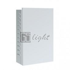 Блок питания для светодиодных лент 12V 120W IP45