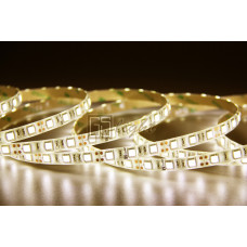 Герметичная светодиодная лента SMD 5050 60LED/m IP65 12V Day White